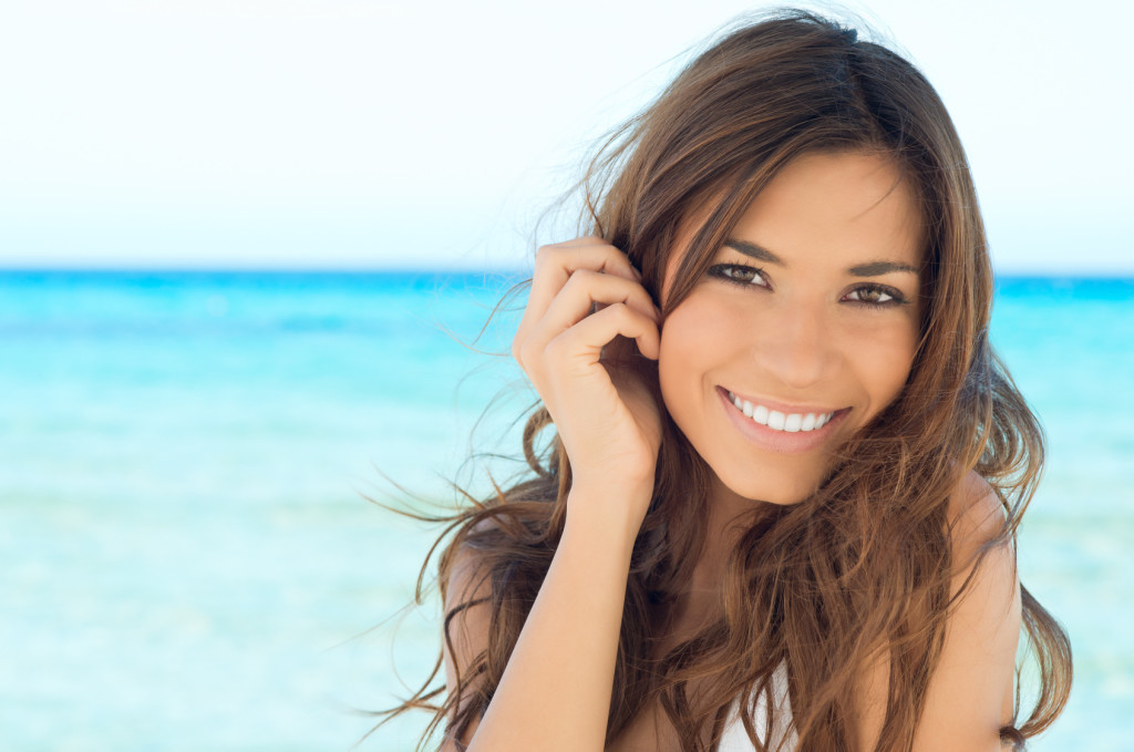 Root Canal Therapy at Shoreline Dentistry in Galveston, TX